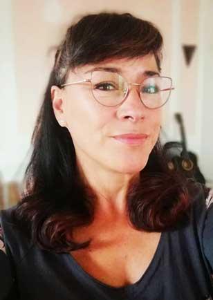 Cynthia Chambost