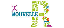 Recyclerie Nouveller